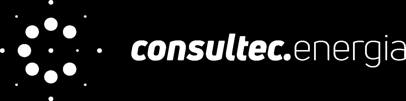 Consultec Energia