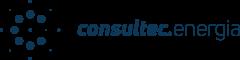 Logo-Consultec-Energia-blue